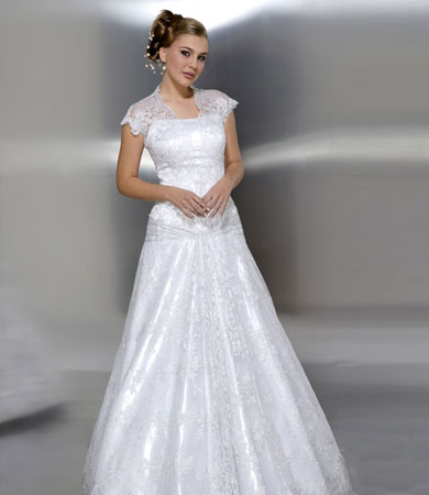 wedding dresses3