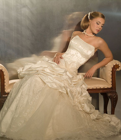 wedding dresses4