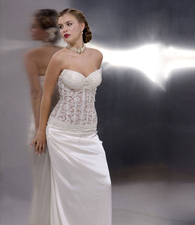 wedding dresses5