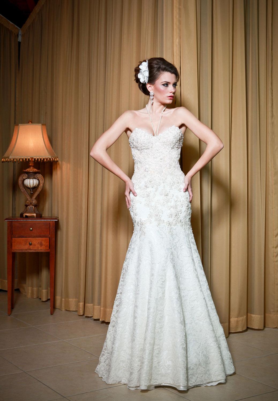 wedding dresses wedding dress iin discount new style turquoise jewel