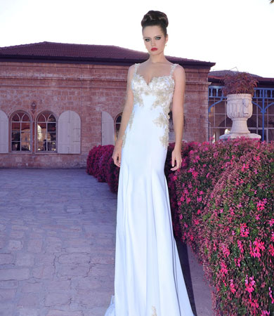 15 wedding dress