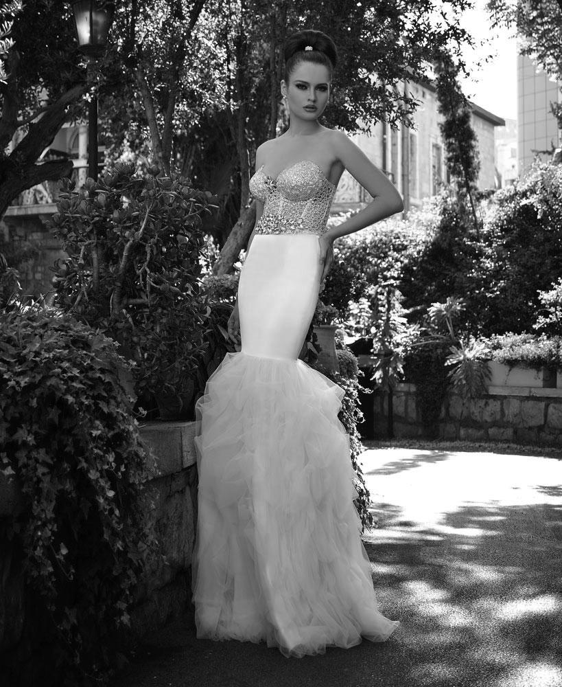 Wedding dresses 2015 wedding dress 2015 fanni arev 9 wedding dresses junglespirit Image collections